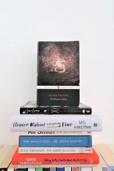 book3 (2)